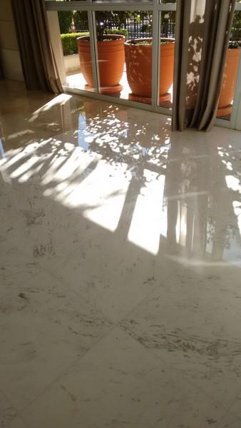 Saiba mais polimento de granitos portal empresas de for Empresas de granito