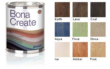 Bona Create